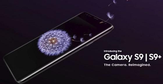 galaxy-s9-0