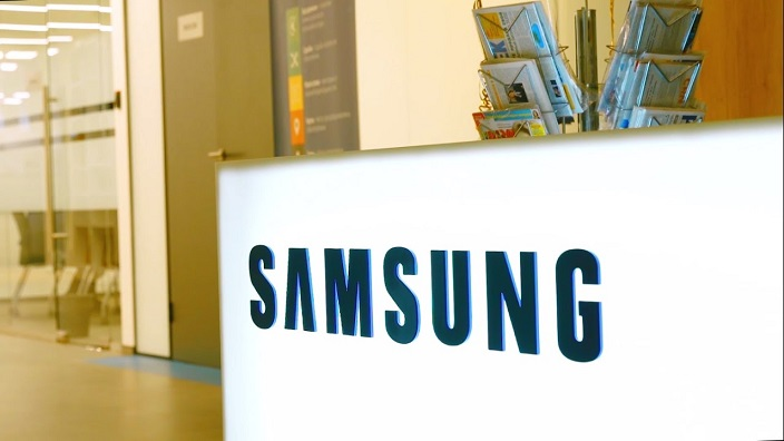 Samsung planning to produce ASIC hardware
