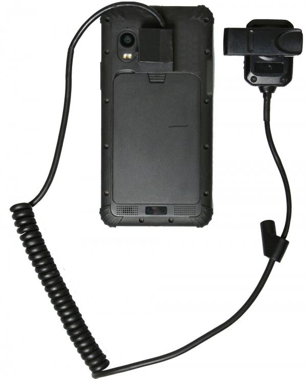 MIG C55V