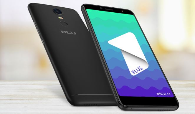 Vivo One Plus