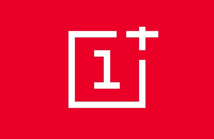 OnePlus собирается выпустить собственный смарт-телевизор