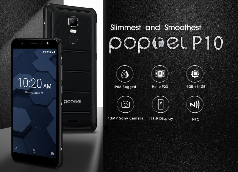 Poptel