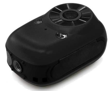 Explay DVR-017 Sport Camera