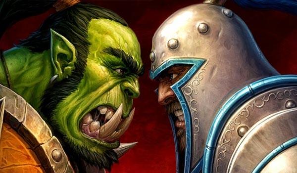 Warcraft и еще 8 ярких экранизаций игр