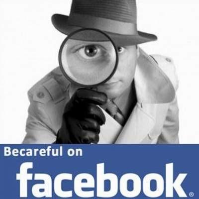 Facebook научится следить за пользовательским курсором