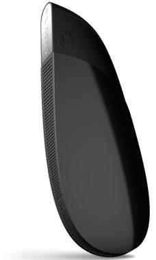 Plair 2: беспроводной видеоресивер высокого разрешения