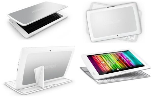 Планшет-ноутбук Archos 101 XS 2