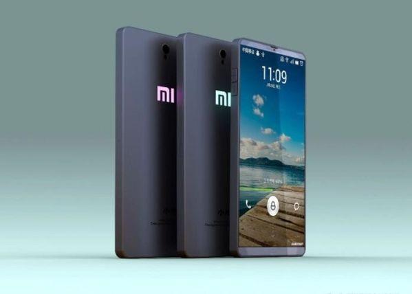 Лучшие китайские смартфоны 2013 года