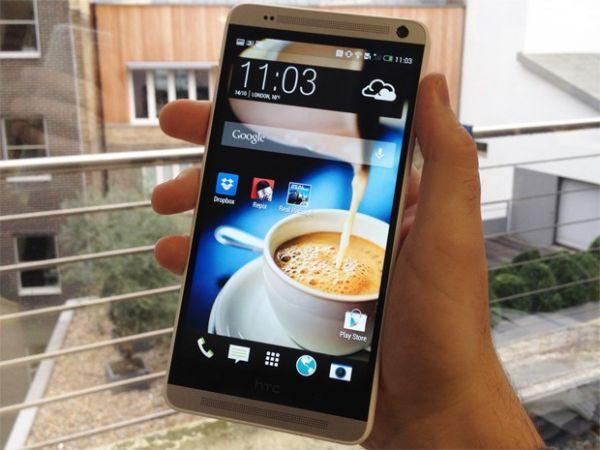 Пять лучших планшетофонов второй половины 2013 года