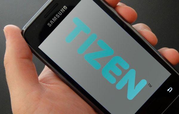 5 главных отличий OS Tizen от других платформ