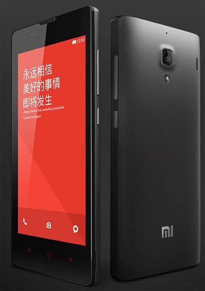 В разработке находится смартфон Huawei Honor 4