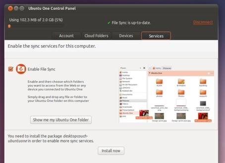 Dropbox и еще 6 лучших облачных хранилищ данных