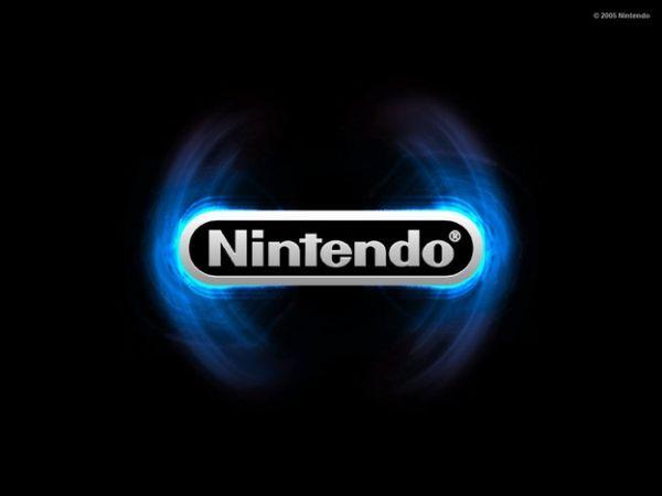 Nintendo наладит выпуск планшетных компьютеров