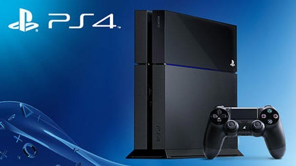 Игровая приставка Sony PlayStation 4 разучилась работать стабильно