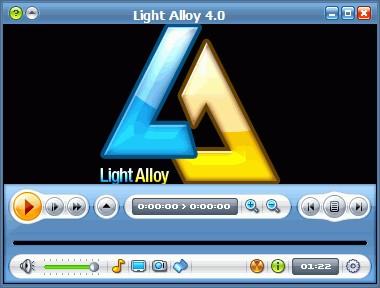 Пять аудиоплееров, способных заменить Winamp