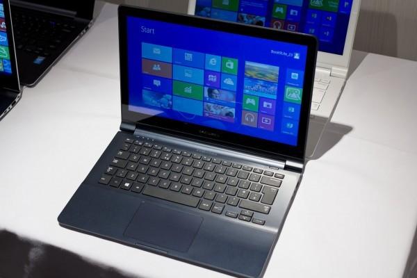 5 самых лучших компьютеров 2013 года