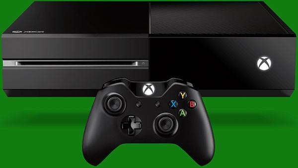 Microsoft прокомментировала сбои приводов Blu-ray на Xbox One