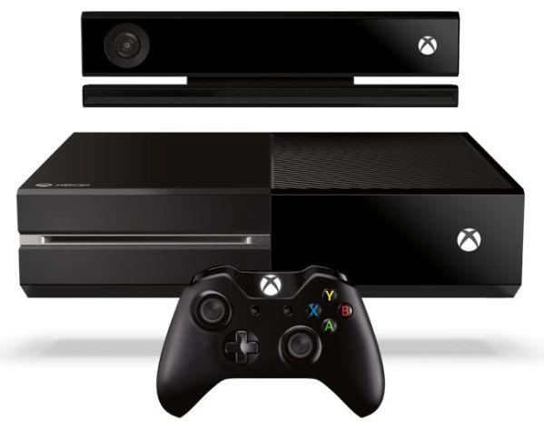 Microsoft предоставит владельцам бракованных Xbox One бесплатную игру