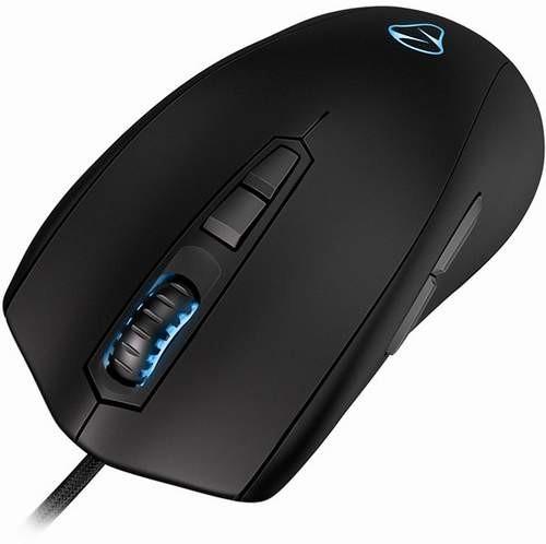 Универсальная игровая мышь Mionix Avior 7000
