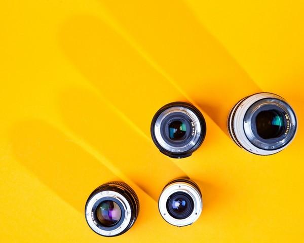 Чем порадовать фотографа-любителя: 6 устройств