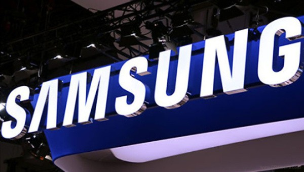 Samsung выпустит свой 20-мегапиксельный сенсор для Galaxy Note 4