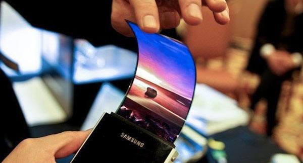 Samsung Galaxy S5 выйдет в первом квартале 2014 года
