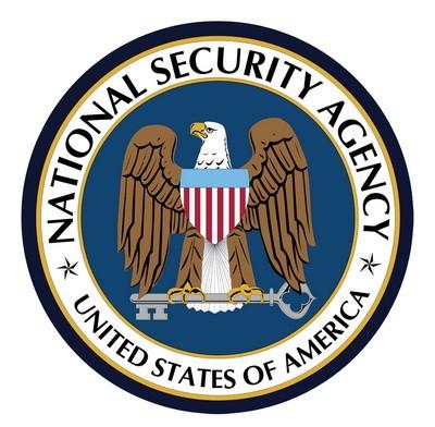 АНБ держит «под колпаком» пять миллиардов человек