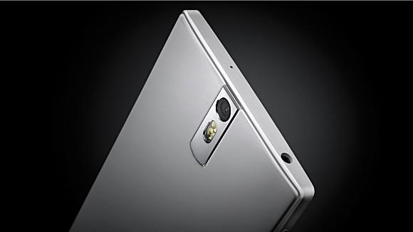 Oppo Find 7 выйдет с новым чипом Snapdragon 805