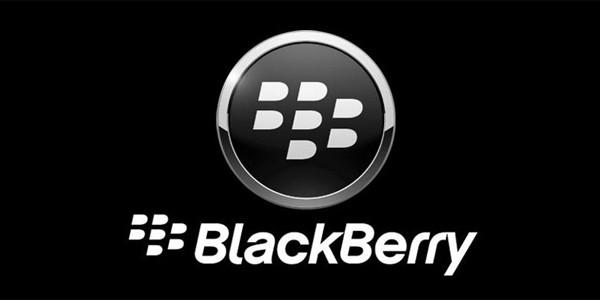 BlackBerry променяет смартфоны на программное обеспечение