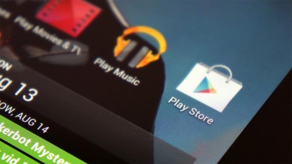 7 лучших приложений для Android 2013 года