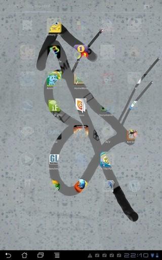 Десятка интересных детских Android-приложений