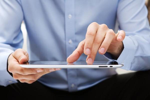10 лучших офисных приложений для Android