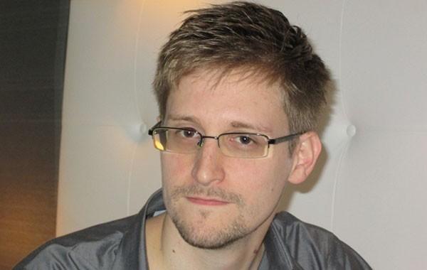 АНБ подкупило разработчика алгоритмов шифрования, тот все отрицает
