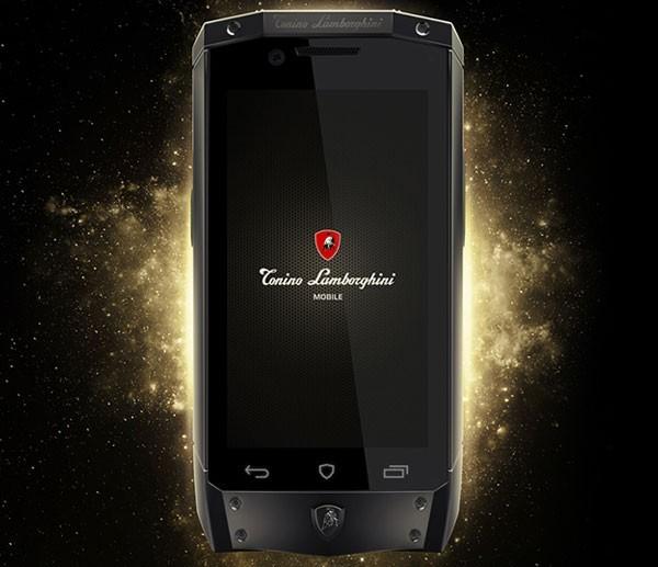 4 лучших премиум-смартфона 2013 года