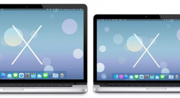 Что ждать в новой Mac OS X 10.10: 6 вероятных нововведений