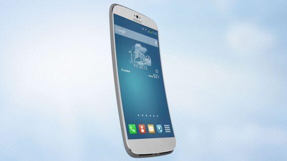 Еще одно подтверждение спецификаций Galaxy S5 появилось в сети
