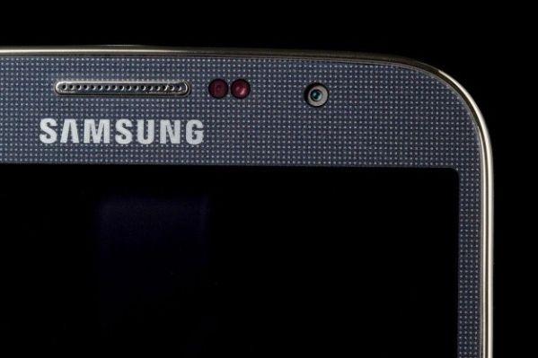 Samsung Galaxy S5 и еще три будущих флагмана