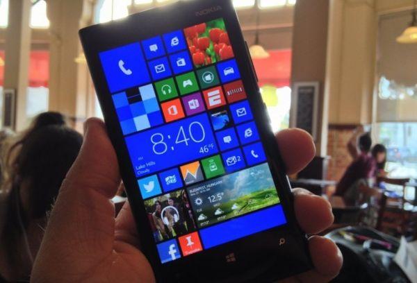 Пятерка лучших мультимедийных приложений для Windows Phone