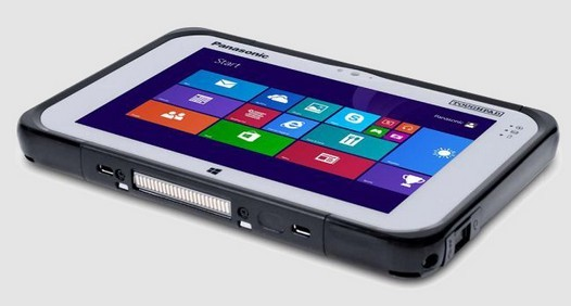 Лучшие планшеты, которые мы увидели на CES 2014