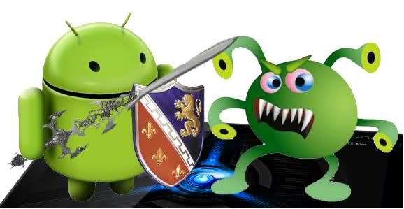 Как защитить Android-смартфон: лучшее программное обеспечение