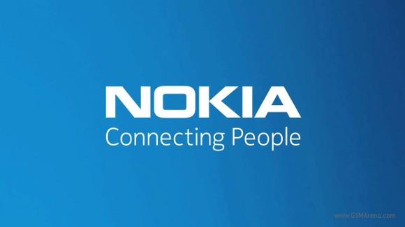 Nokia покажет смартфоны Lumia 930, 630 и 635