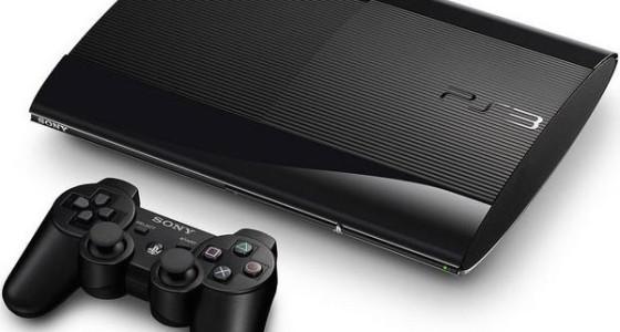 Sony уверена, что потенциал PlayStation 3 еще не исчерпан