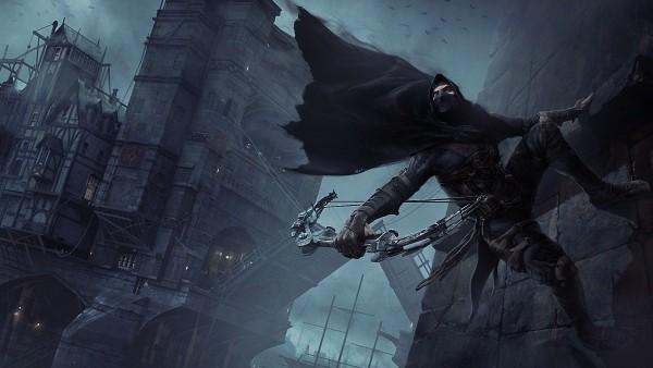 10 самых ожидаемых игр-боевиков 2014 года