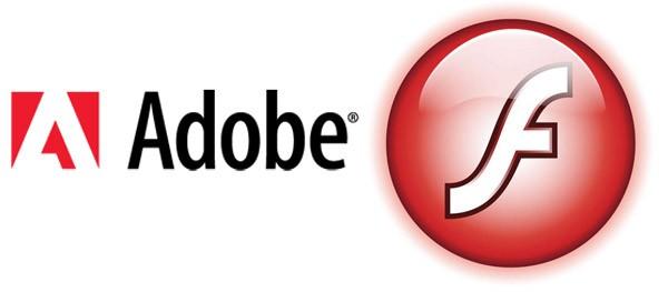 Adobe закрыла очередную критическую «дыру» в Flash