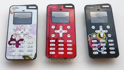 Project Ara и еще 5 модульных телефонов