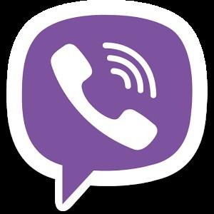 6 альтернатив WhatsApp