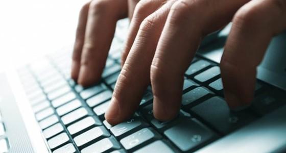 Tor готовит безопасный чат-клиент TIMB