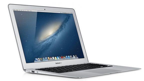 Новый 12-дюймовый MacBook получит трекпад переработанного дизайна
