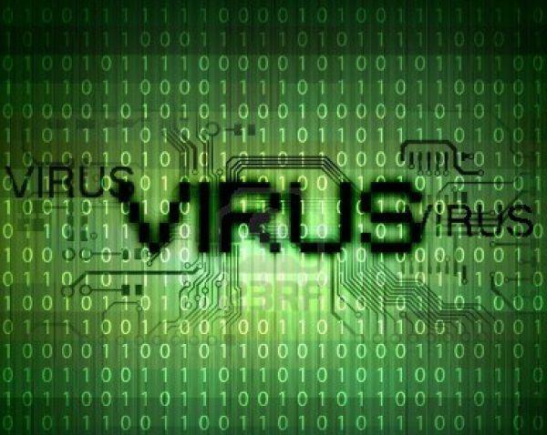 Шесть лучших антивирусов 2014 года