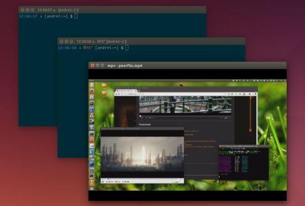 Вышла финальная бета-версия системы Ubuntu 14.04 LTS Trusty Tahr